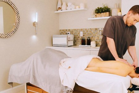 The Seven Dos and Don'ts of Giving a Proper Massage