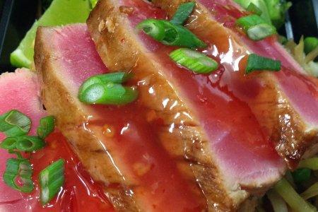 Private Chef Meals, Minus the Private Chef Prices