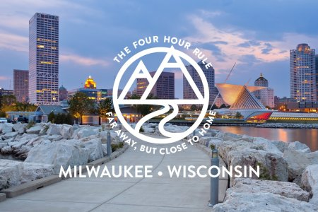 The Four-Hour Rule: Milwaukee