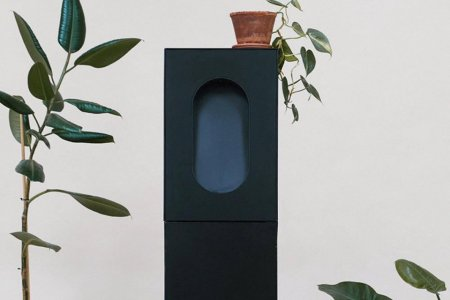This 'Smart' Water Cooler Yells at You If You Don't Stay Hydrated
