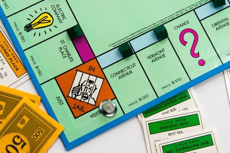 Monopoly Is Opening a Holiday Rules Hotline So You Don't Murder Your Family