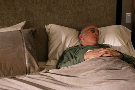 Can a 'Smart Pillow' Actually Help You Sleep Better?