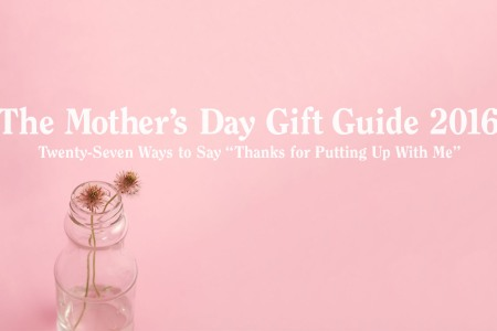 27 Gifts for Mom, Nana, and – What the Heynonny – Your Mother-in-Law