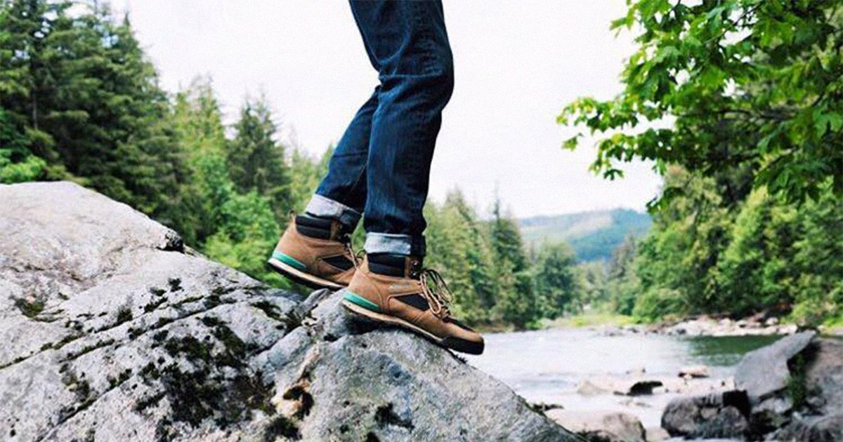 df640e452e4 Mountain Boot Sneaker Hybrids - InsideHook