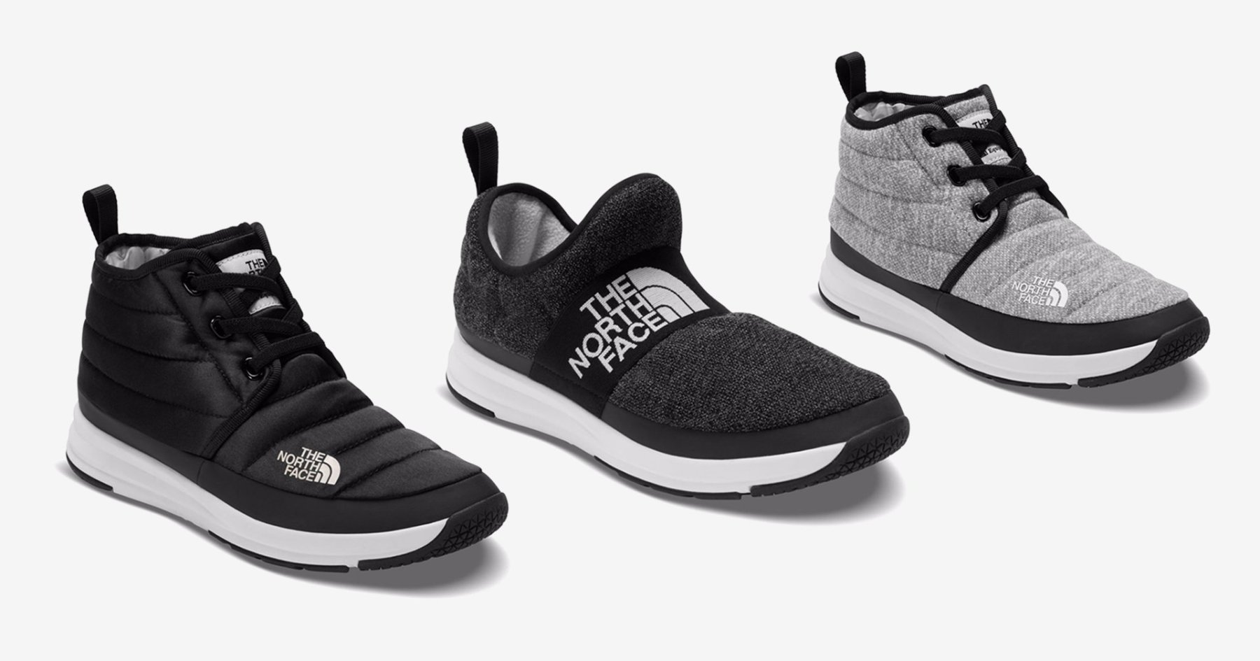 sale retailer b0f3c b1a29 Winter Sneakers   Kaufeneue