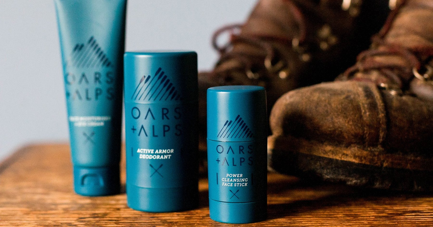 These Chicago-Made Washing Products Pass the Sniff Test