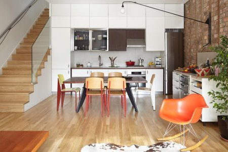 Open House New York Is Back, and You're Invited