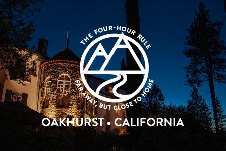 Four-Hour Rule: Oakhurst