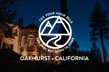 Four-Hour Rule: Oakhurst