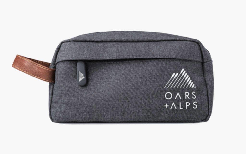 Oars Alps