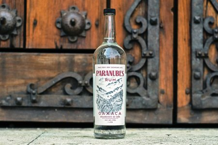5 Highly Underrated Latin American Spirits Every Home Bar Needs
