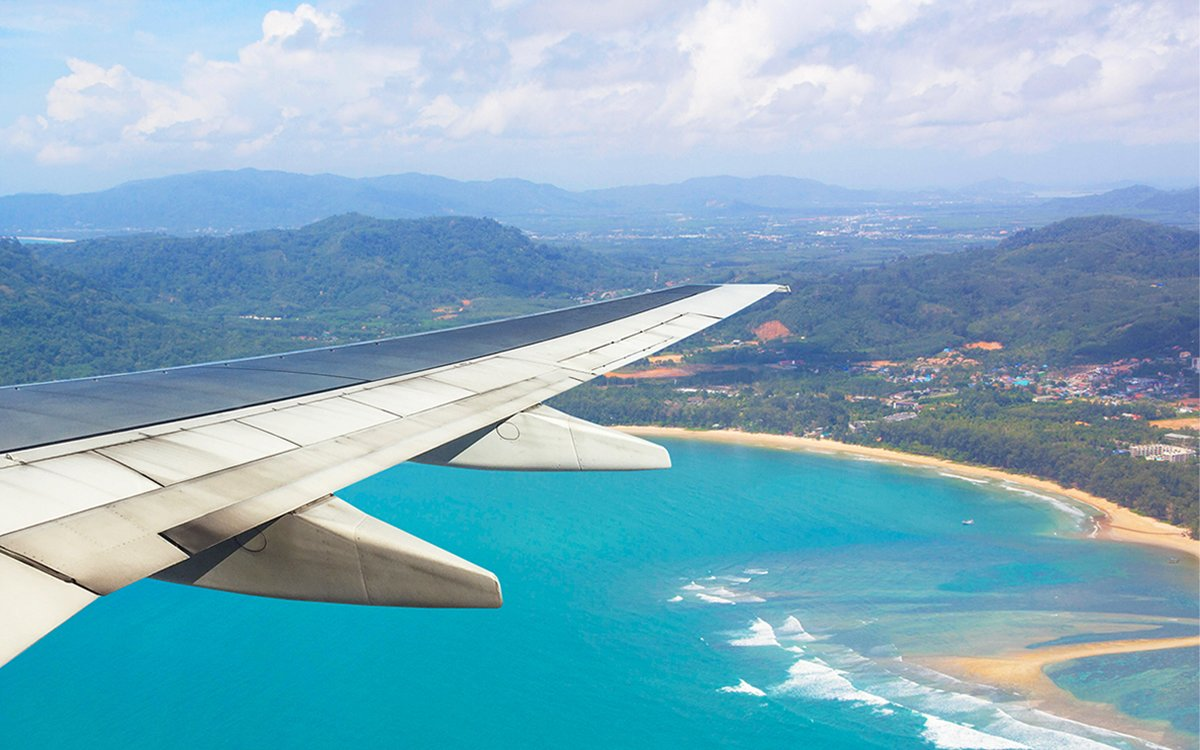 Can You Guess the Cheapest Travel Day of the Year?