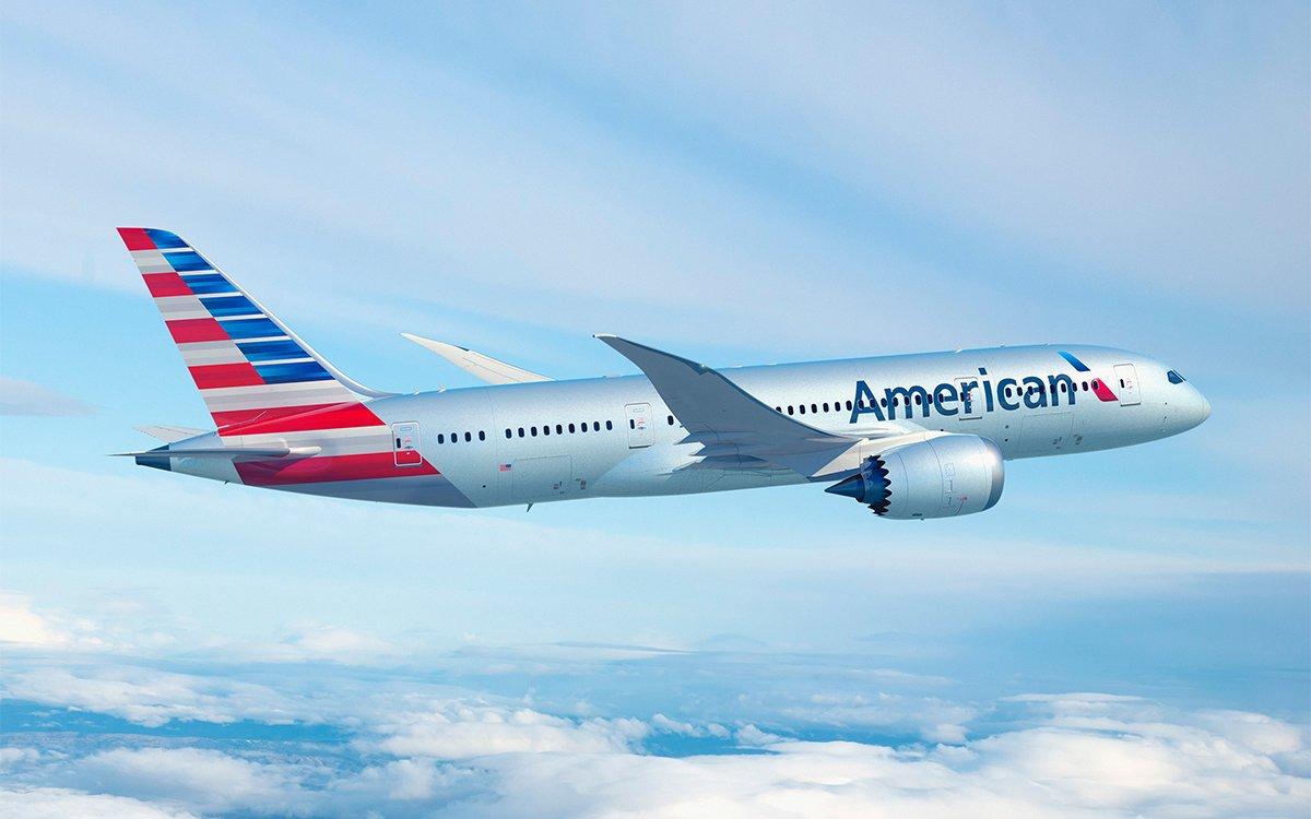 The One Guaranteed Way You Can Still Earn Rewards Flights