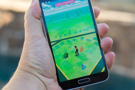 Pokémon Go: Here's What You Need to Know