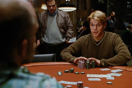 10 Lessons From World Poker Tour Champ Tony Dunst