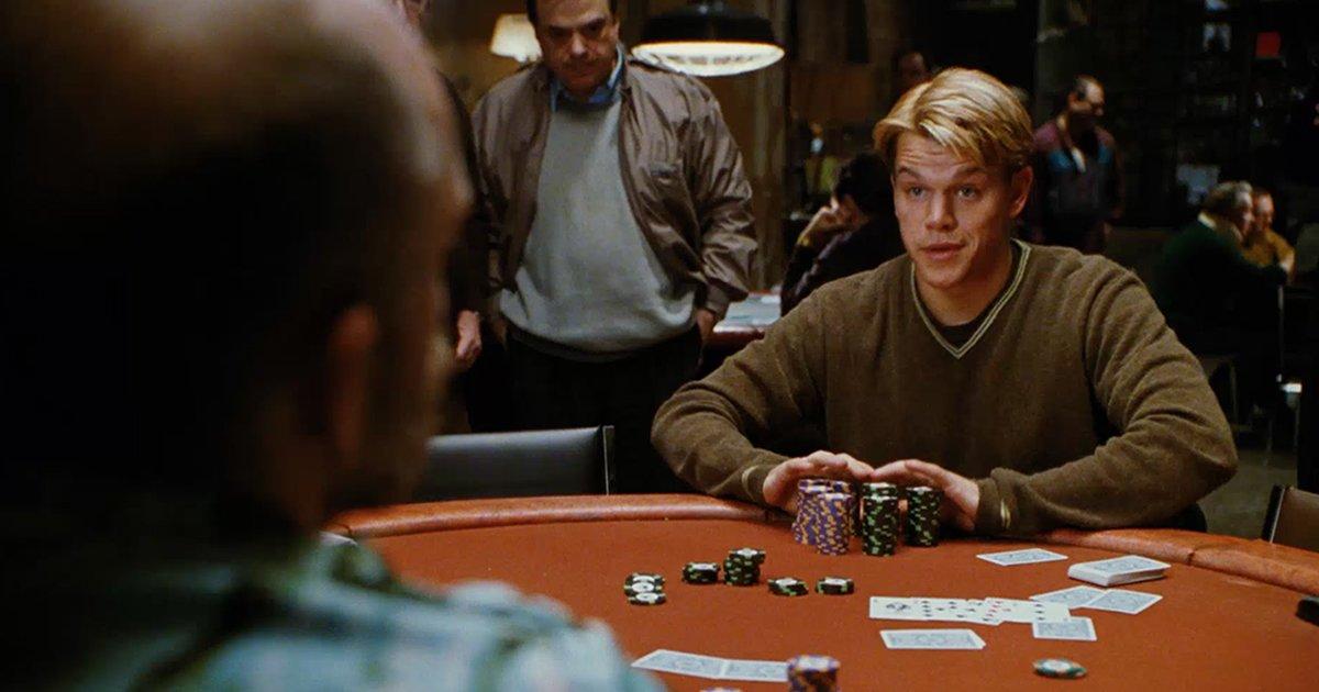 movies inheritance chart gambling