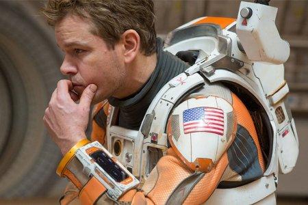 NASA Needs Your Help to Solve 'The Space Poop Challenge'