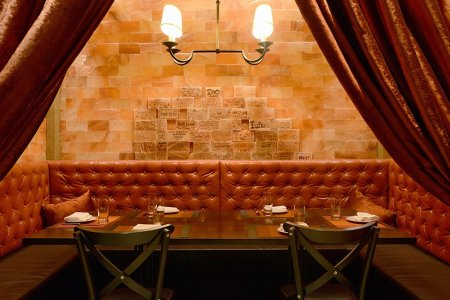 The 7 Best New(ish) Private Dining Options in NYC
