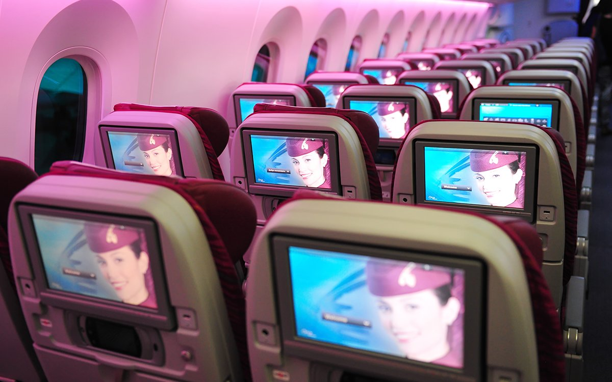 Why Don't U.S. Airlines Care About Customer Satisfaction?