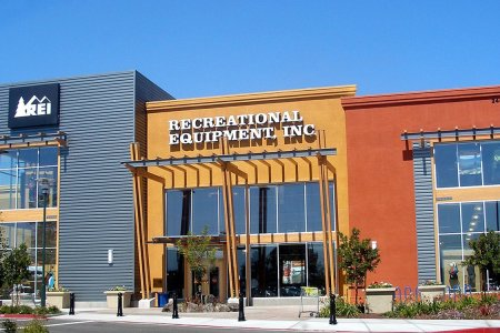 REI Announces Game-Changing Sustainability Rules for Every Brand It Sells
