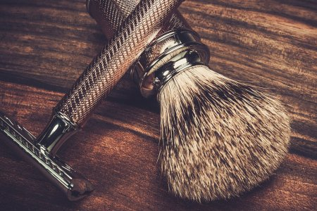 Should You Be Using a Safety Razor?