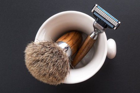 The Eight Best Razors Money Can Buy