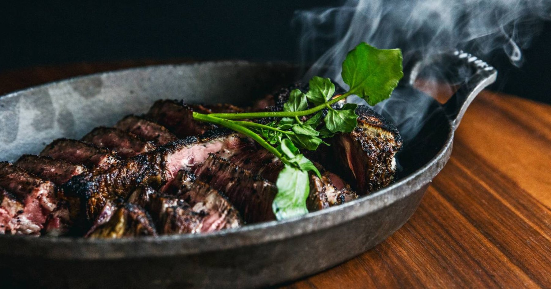 The 14 Best Tasting Menus at NY Restaurant Week