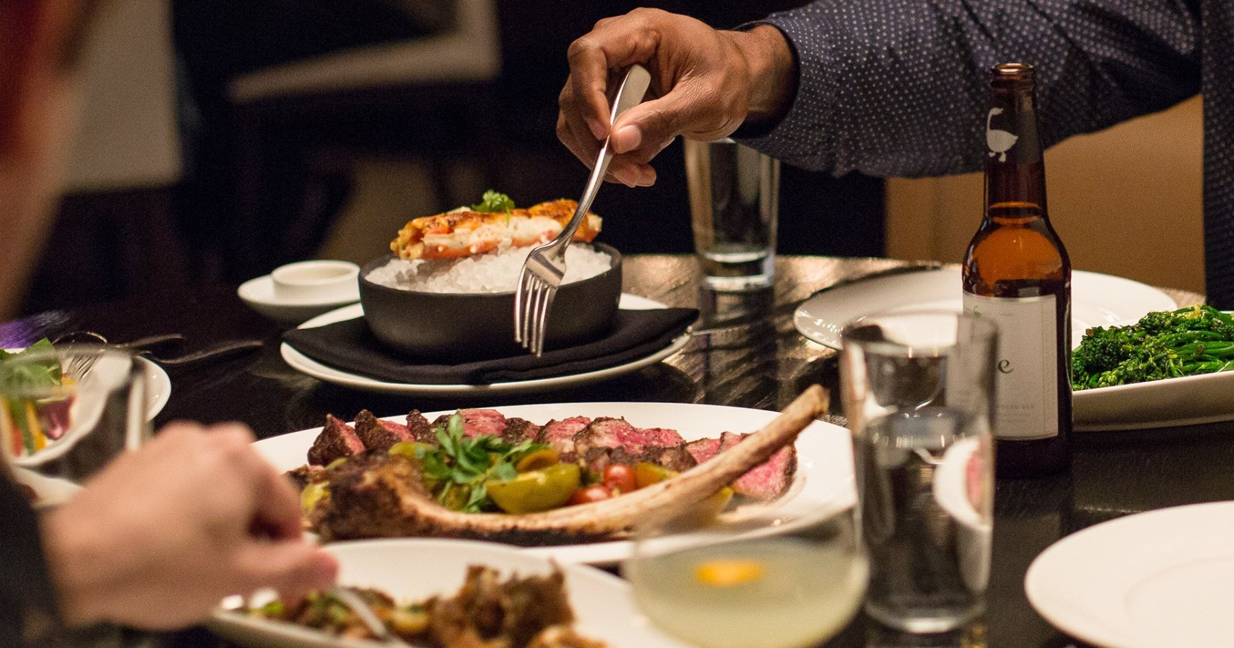 Five Misconceptions About Chicago Restaurant Week, Debunked