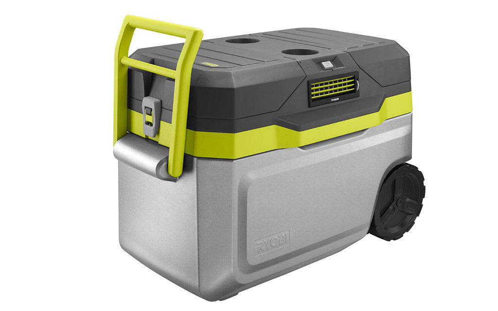 The 16 Best Coolers for Summer - InsideHook