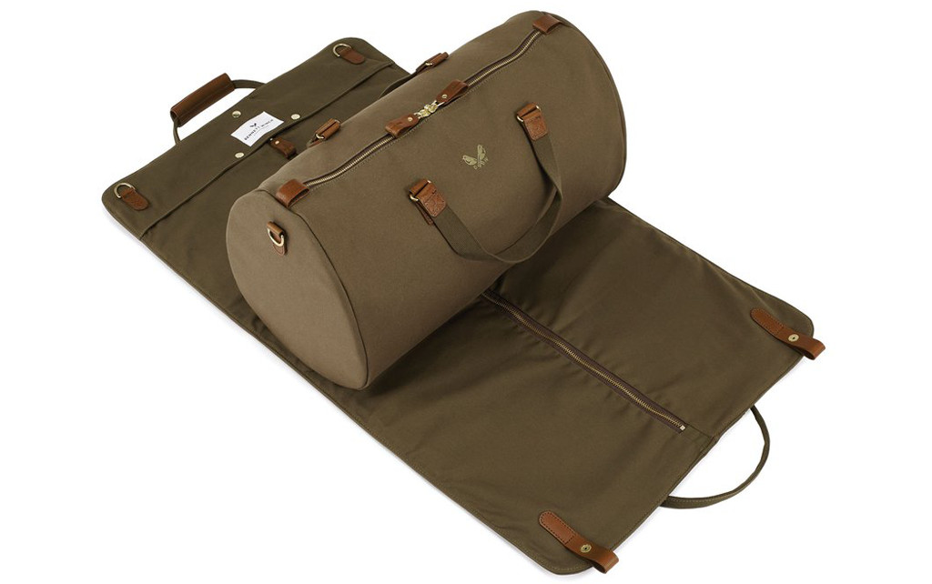 918b18d136be The 5 Best Weekender Bags for Carrying Suits - InsideHook