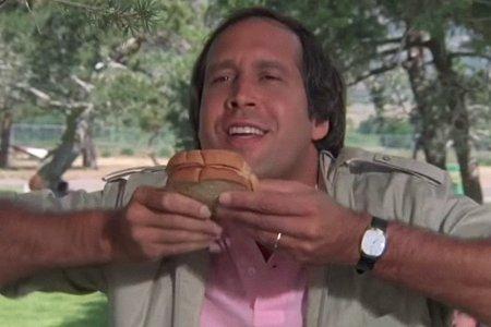The 10 Ultimate Sandwich Hacks, According to Reddit