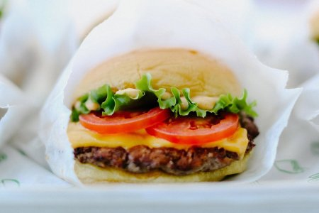 The 5 Secrets of the Best Burger on Earth