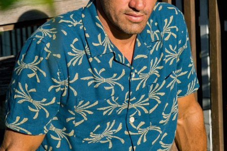 'Vacation' Shirts Never Went Out of Style, and You Need a Few