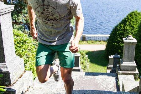 The 12 Best Multi-Use Trunks for Summer