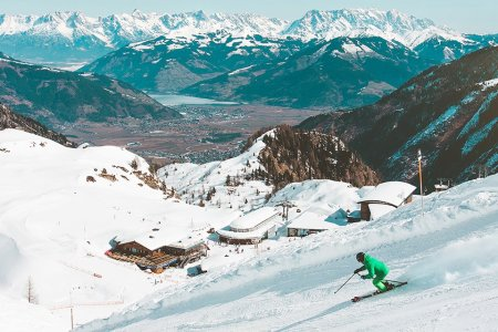 The Monster.com for Ski Bums Is Here to Accelerate Your Mid-Life Crisis