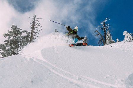 Here Are the Opening and Closing Dates for Every Major Ski Resort on Earth