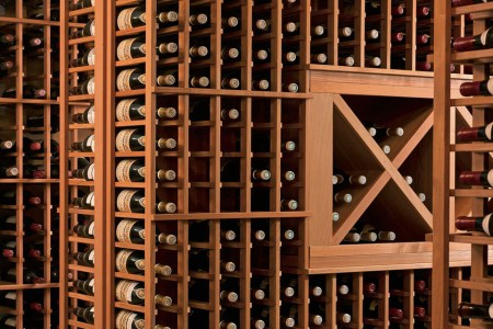 Sotheby Instant Cellars