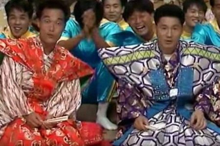 Let Us Fondly Remember Spike TV's One True Gift to the World: MXC