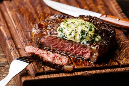 To the 12% of Americans Ordering Steaks Well Done: Please Stop