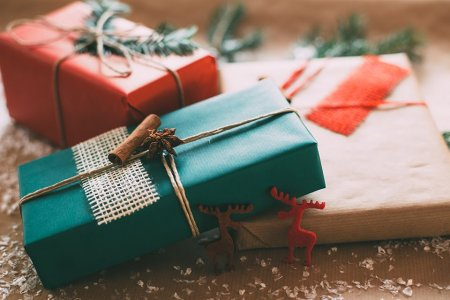 30 Under $30: Stocking Stuffers for Your Whole List