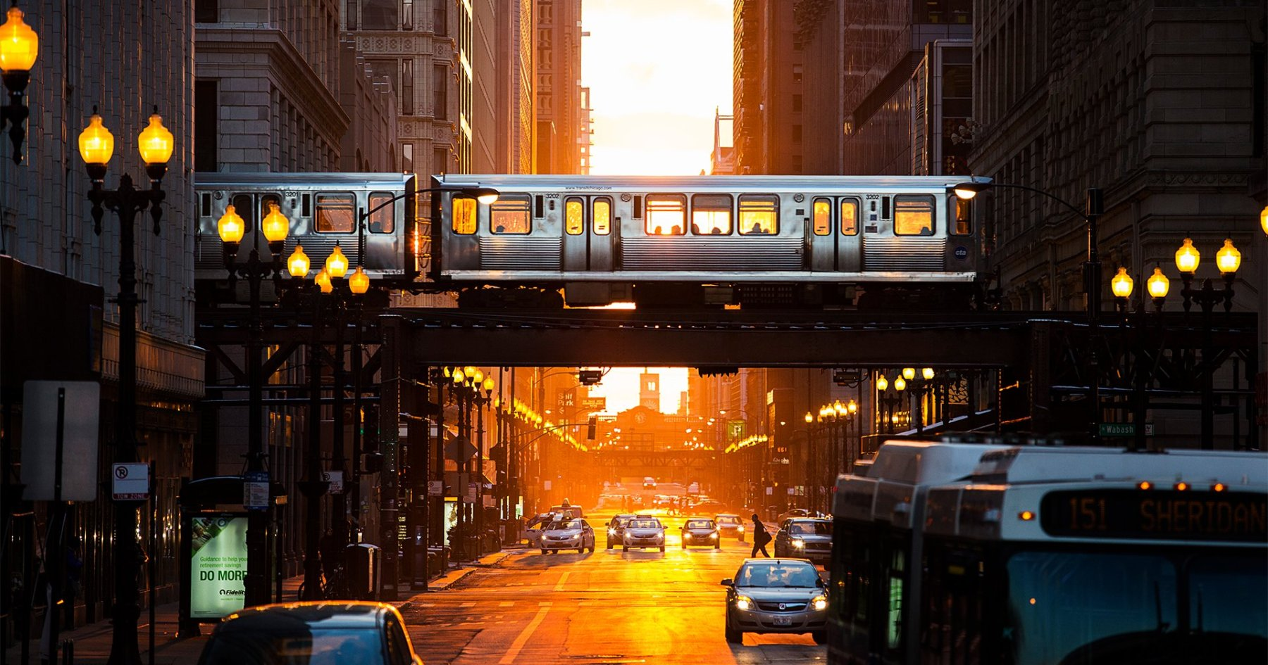 hook up spots chicago