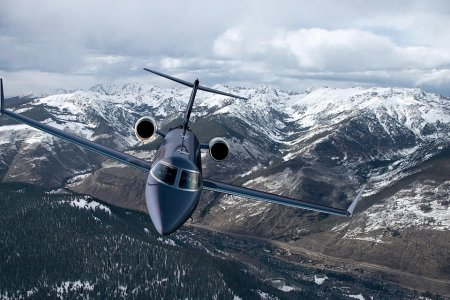 Would You Fly Private … for a $12k Discount?