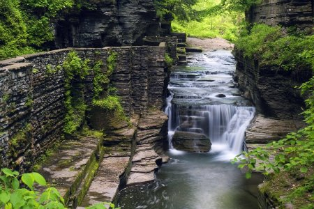 The Five Best Swimming Holes Near NYC