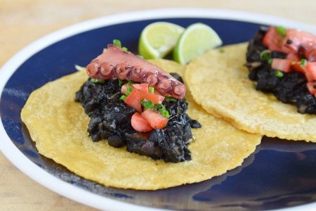 Six New (and Worthy!) Additions to the LA Taco Pantheon