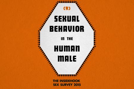 Sex Survey Results 2015