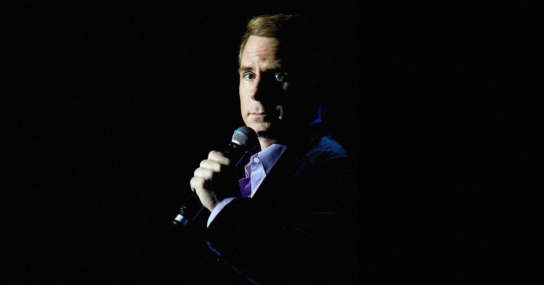 10 Comedians Tell Us Their Favorite Jokes About New York