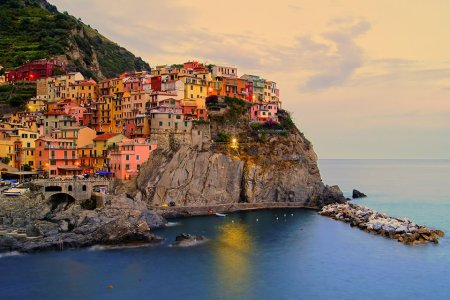 Hurry Up: These Five All-World Destinations May Close Soon