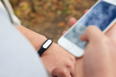 Study: Do Fitness Trackers Even Work?