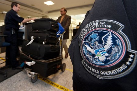 What Does the (Partially) Reinstated Travel Ban Mean for You?