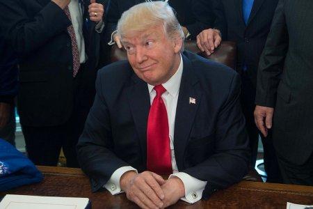 Wanna Get Paid to Brainstorm Donald Trump Prop Bets?